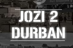 Bluelle & Loktion Boyz - Jozi 2 Durban, new house music, south african house music, latest sa music, south africa afro house, afro house songs download, mzansi music, dance