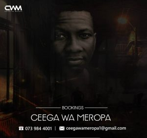 Ceega Wa Meropa - Women's Day Special Mix, latest south african house, new sa house music, funky house, new house music 2019, afromix, deep house jazz, afro house music blogspot, local house music, best house music 2019, durban house music, latest house music tracks, dance music, latest sa house music, new music releases