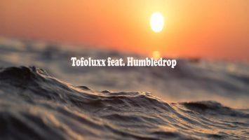 DJ Tofoluxx & Humbledrop - Dinaka EP