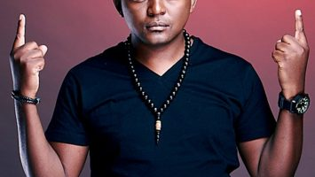 Euphonik and DJ Sbu Offer Help and Advice Amid Retrenchment Announcements