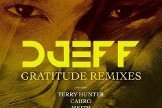 Djeff, Dino d'Santiago - Alegria (Caiiro Remix), angola afro house, new afro house music, afro house 2019, download house music, latest south african music, latest afrohouse, mp3 download, afro beat, afro deep