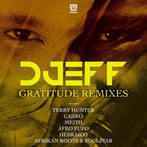 Djeff, Homeboyz - Reborn (Afrikan Roots & Soulstar Remix), angola afro house, new afro house music, afro house 2019, download house music, latest south african music, latest afrohouse, mp3 download, afro beat, afro deep