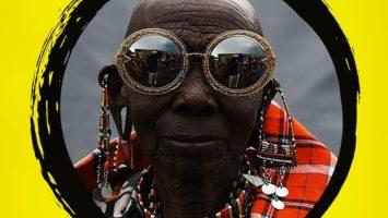 Ivan Afro5 - Telles Of Mambo