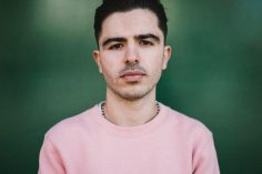 Jullian Gomes - 10 Years Of Atjazz Record Company, house music download, deep house sounds, Soulful House, deep house 2019 download mp3latest south african music, afrodeep, deep house music download, soulful house music Lounge Chill Out, Broken Beat, Nu-Jazz