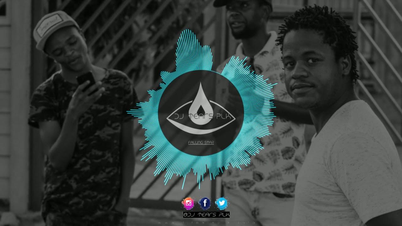 Lebo Mathosa - Love Music (DJ Tears PLK Special Bootleg) [Tribute To Lebo Mathosa], new house music, deep house sounds, new deep house music, sa deep house, south african house music