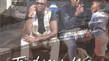 Malumz On Decks & Indlovukazi - Cwebetela, latest south african music, sa music, latest afro house, afro house 2019, house music download, mzansi music, afrohouse songs