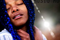 MusiQ Mo - Abulele - latest house music, afro tech, house music download, club music, afro house music, new house music south africa, afro deep house