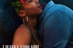 MusiQ Mo, Unqle Chriz - I Wanna Kiss You , latest afro house, new afro house music, afrohouse songs, sa music download