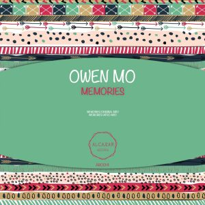 Owen Mo - Memories (Afro Mix), new afro house music, afro house 2019, latest sa music, latest afro house songs, house music mp3 download, afro deep tech