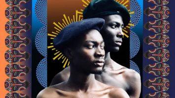 Prou - Ayo, afro house 2019, new afrohouse music, afro tribal house