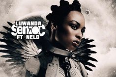 Senzo C, Nelo - Luwanda, afro house music, new house music south africa, afro deep house, tribal house music, best house music, african house music, tribal house music, afrodeep house datafilehost, house insurance