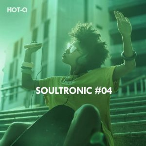 VA - Soultronic, Vol. 04, new house music, soulful house music download, latest house music, soulful house 2019, south african house music, afro soul