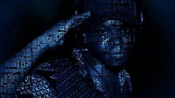 Spet Error - Spoko Master (Original Mix)