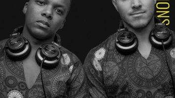Stones & Bones - Traxsource Live Sessions #125