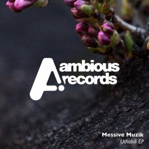 Messive Muzik & KVRVBO - Labyrinth, new deep house music, deep house sounds, deep house 2019, house music download