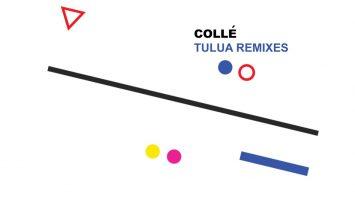 Oluhle, Colle - Owami (Armonica Remix)