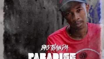 Big Thanda - Paradise (Album)