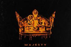DJ Tunez feat. Busiswa - Majesty