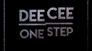 Dee Cee - One Step EP