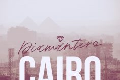 Diamantero - Cairo