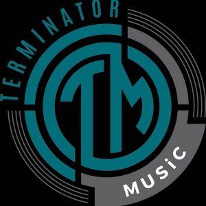 Dj Gukwa Ft. Dj Tira, Luxman, Skye Wanda & TNS - Touch The Floor, new gqom music, gqom 2019, gqom songs, latest gqom music, latest sa music, south african gqom music, durban gqom mp3