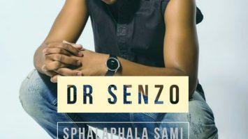 Dr Senzo feat. DJ EX - Sphalaphala Sami (Extended Mix)
