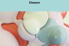 Dwson - Ethyl
