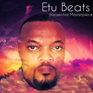 Etu Beats - Breathe (feat. Jaidene Veda), new soulful house music, soulful house 2019, latest sa music, house music download, afro soul, deep soulful