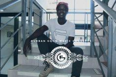 GqomFridays Mix Vol.125 (Mixed By BlaQ Kiidd)