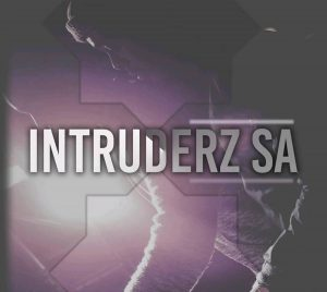 Intruderz SA & Muvo De Icon feat. Tee-R - Kophelimali, latest south african music, new sa music, new afro house songs, best afro house music, afrohouse 2019 mp3 download