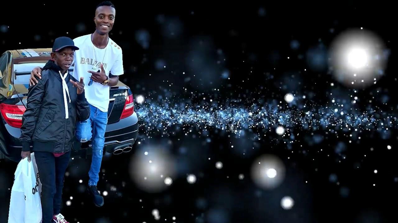 King Monada x Peulwane - Dumetxa, mzansi music, new sa music, latest south africa music