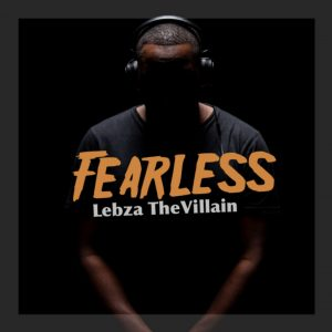 Lebza TheVillain & Dr Moruti - Sé Mama (Citizen Deep Remix), new afro house music, afro house 2019 download, latest sa afro house, south african afro house music, house music download, latest afro house songs