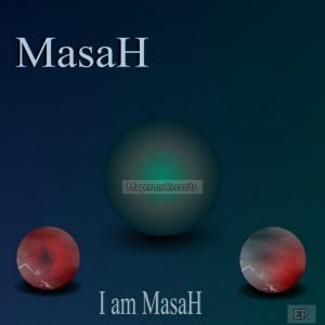 Masah - Abaphansi (Original Mix), new south africa music, new afro house music, afro tech, deeptech, latest sa afro house