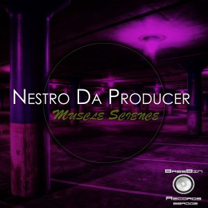 Nestro Da Producer - Tribute To The Godfathers (Original Mix)