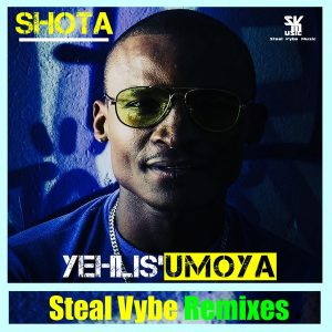 Shota - Yehlis'umoya (Chris Forman Revision Mix), latest house music, afrohouse songs, house music download, tribal house, afro house music, new house music south africa, afro deep house, tribal house music, best house music, african house music
