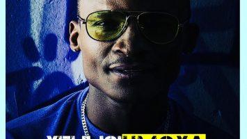 Shota - Yehlis'umoya (Chris Forman Revision Mix), latest house music, afrohouse songs, house music download, tribal house, afro house music, new house music south africa, afro deep house, tribal house music, best house music, african house music