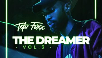 Tefo Foxx - Imperial Dreams (feat. Dj Vitoto), mzansi house music downloads, south african deep house, latest south african house, new sa house music, funky house, new house music 2019, best house music 2019, durban house music, latest house music tracks, dance music, latest sa house music, new music releases, web music player