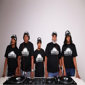 The Godfathers Of Deep House SA - The 2nd Commandment Chapter 6, Deep house sounds, sa deep house music, deep house 2019, latest deep house music, download mp3 deep house songs, house music 2019, afrodeep house, new house music south africa