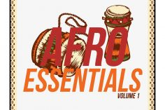 VA - Afro Essentials, Vol. 1, latest house music, deep house tracks, house music download, club music, afro house music, new house music south africa, afro deep house, tribal house music, new house music 2018, best house music 2019, durban house music, latest house music tracks, dance music, latest sa house music, new music release, best house music, african house music,