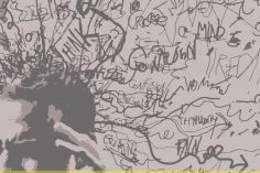 Afro Exotiq & African Drumboyz - Ibiza Groove (Original Mix)