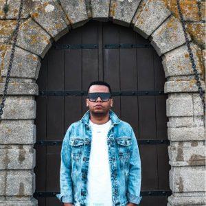 Afro Warriors - Top 10 Ingani chart - afro house music, latest house music, house music download, club music, new house music south africa, afro deep house, tribal house music, best house music, african house music, afro tech, local house music, angolan afro house