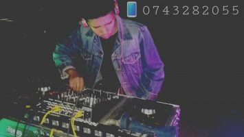DJ Maphorisa & Kabza De Small Ft. Nokwazi & Vigro Deep - Vula Vula (De'KeaY's Bassplay Mix)