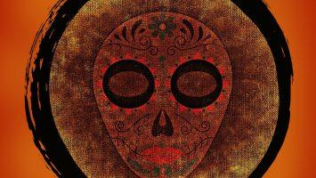 Bun Xapa & Ceebar - Zulu Spaceship latest afro house music, new sa music, south african house music download, afrotech