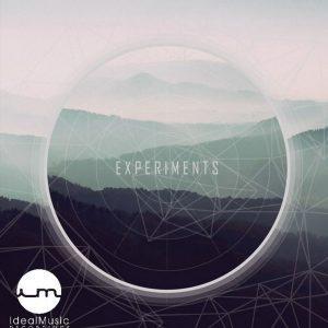 CarpeDiem SA - Experiments EP