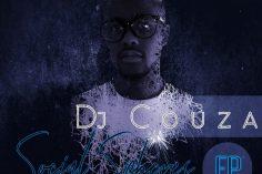Dj Couza & Mogomotsi Chosen - Penzi Langu (Original Mix), new soulful house music, soulful house 2019 download, latest soulful house music, sa music download, afro soul, deep soulful