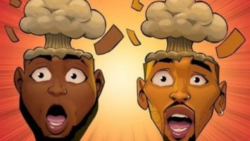 Davido - Blow My Mind (Dj Gukwa Unofficial Remix), new afro house music, afromix, gqom songs, gqom 2019 download, sa afro house music, south african music download