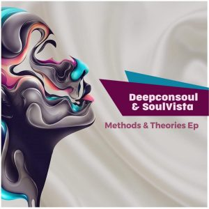 Deepconsoul & SoulVista - Active Groove , new house music, soulful house music download, soulful 2019, latest sa music, south african house music, soulful music, afro soul
