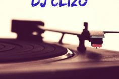 Dj Clizo - Nothing But The Beat