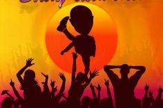Dr Malinga & Havoc Fam - Shay'izandla, new gqom music, gqom 2019 download, gqom mp3 download, gqom songs, new sa music, za music, south african gqom audio