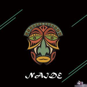 Eunique - Naide